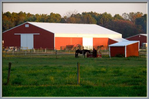 Farm_FrameGray_fixed