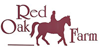 Red Oak Horse Farm